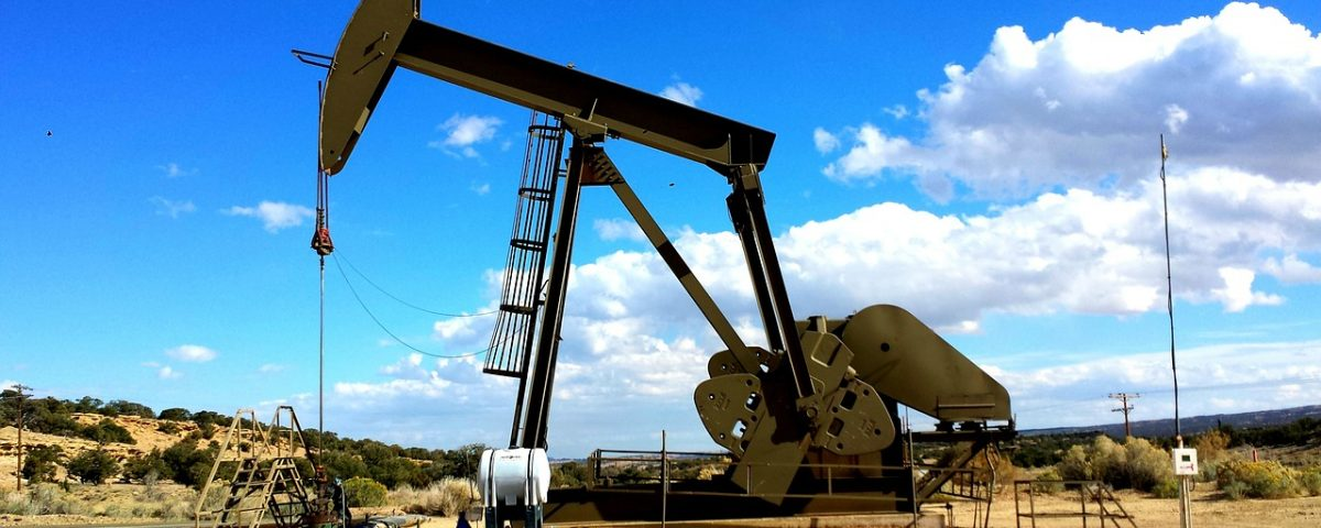 Developing SaaS projects for oil and gas companies worldwide