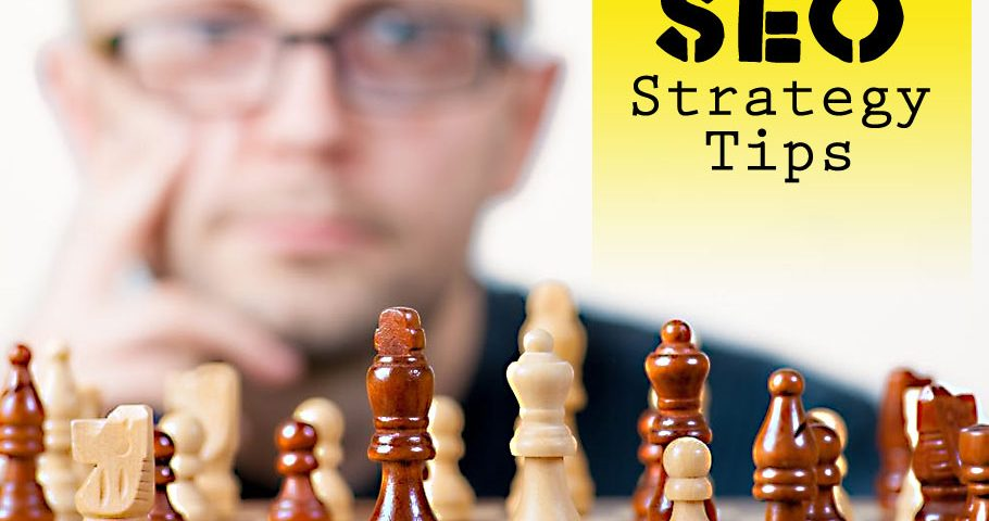 SEO Strategy beats anything to rank your site well