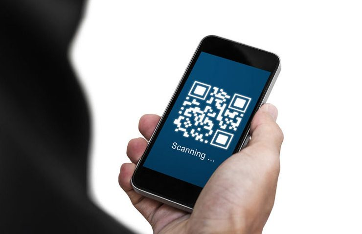 QRCode, Attendance Tracking, Attendance Tracking for Events, Attendance Tracking for Schools, Attendance Tracking for Businesses